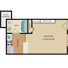 the canyon and knox landing availability floor plans u0026 pricing
