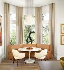 Arched Window Curtain Curved Window Cover U2013 Idearama Co
