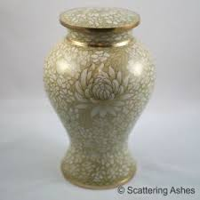 earn for ashes cremation urns a fantastic ange of beautiful urns to suit your needs