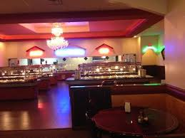 Grace Buffet U0026 Grill Chinese by Grace Buffet Duncanville Restaurant Reviews Phone Number