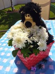 Teddy Bear Centerpieces by 39 Best Baby Shower Images On Pinterest Bear Baby Showers Baby