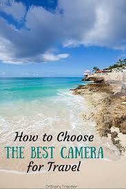 travel ideas images 276 best travel photography tips images travel jpg