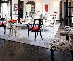 black and white furniture living room red black and white interiors living rooms kitchens bedrooms