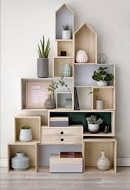 home interiors catalogo plain catalogo home interiors on home interior inside the 25 best