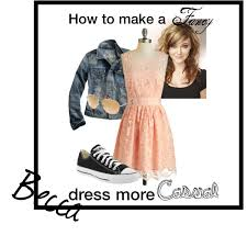 fancy casual how to a fancy dress more casual polyvore