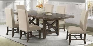 costco dining room furniture elegant franklin costco costco dining room furniture designs