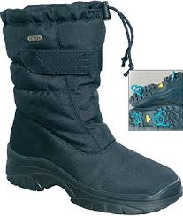womens thermal boots uk clever shoes to keep you on your the best winter boots to