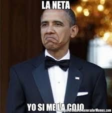 Memes De Obama - memes de barack obama frustado galeria 11 imagenes graciosas