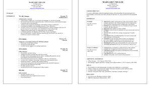 Resume Template Tex Glamorous Freelance Writer Resume Templates Tags Resume Writer