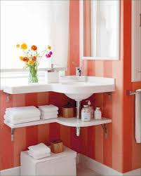 storage ideas for tiny bathrooms 82 best pedestal sink storage solutions images on room