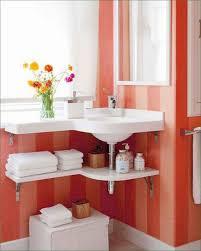 bathroom storage ideas for small bathrooms 30 best bathroom images on bathroom ideas bathroom
