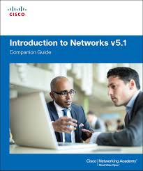 introduction to networks companion guide v5 1