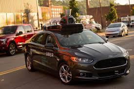 Hit The Floor Meaning - as self driving cars hit the road real estate development may
