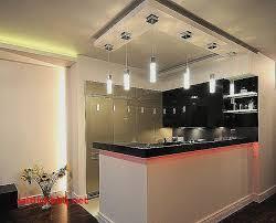 plafond cuisine design plafond cuisine design pour idees de deco de cuisine nouveau faux