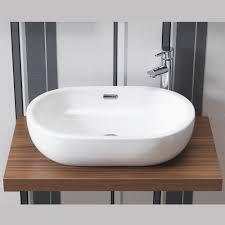 Bathroom Vanity Basins by Vanity Basins Old World Bathroom Vanities Bathroom Vanity Units
