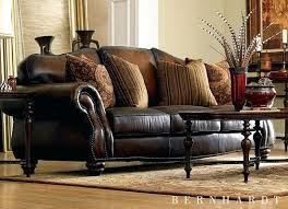 Western Living Room Furniture Western Couches Living Room Furniture Uberestimate Co