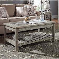 coffee tables local furniture outlet buy coffee tables in
