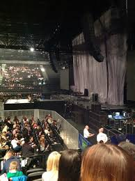 lg arena birmingham seatradar com