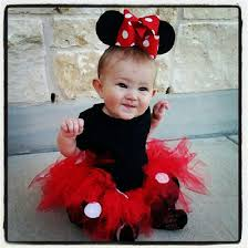 Minnie Mouse Halloween Costume Toddler Www Mickeytravels Disney Halloween Costumes