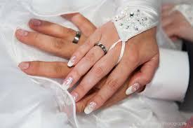 non traditional k yellow gold round aquamarine engagement ring