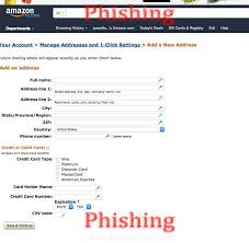 sign up for amazon text alerts black friday emails new phishing scam targets amazon customers u2013 aarp