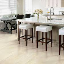 How To Clean Laminated Floor Flooring Affordable Pergo Laminate Flooring For Your Living