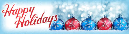 happy holidays from iworld professionals iworldprofessionals