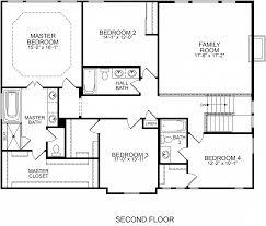 new homes in ohio kentucky indiana u0026 georgia fischer