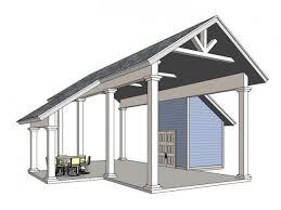 carport design plans carport ideas plans canlisohbethattiniz com