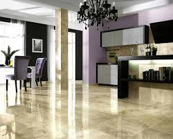 apartments easy the eye living room floor tile design flooring