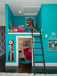 Pictures Of Bedrooms For Kids Interior Design - House of bedroom kids