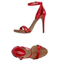bcbg bcbgeneration footwear sandals sale clearance online get