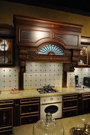 kitchen luxury kitchen wallpaper luxury rustic kitchen modern