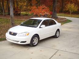 toyota 2006 le 2006 toyota corolla le best image gallery 7 21 and