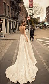 berta wedding dresses berta wedding dresses 2018 collection