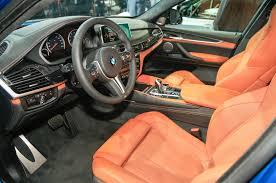 bmw showroom interior 2016 bmw x6 interior wallpaper car 34061 adamjford com