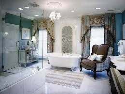 Luxury Bathroom Decorating Ideas Colors 25 Jaw Dropping Home Decorating Ideas For Luxury Bathroom Sets