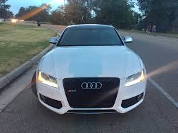audi s5 coupe white audi s5 4wd in utah for sale used cars on buysellsearch