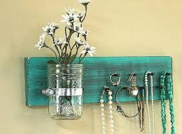 make necklace holder images Best necklace holder ideas on necklace diy necklace holder best jpg