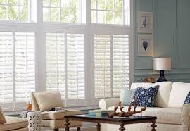 White Wood Blinds Home Depot Home Depot Window Shutters Interior Awe Inspiring Homebasics