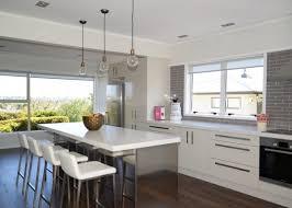 kitchen ideas nz kitchen design manufacturers installation kitchen mania