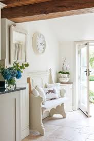best 25 old cottage ideas only on pinterest small english