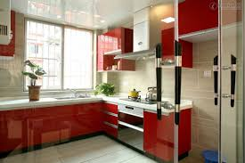 kitchen sets furniture jakarta modrox com