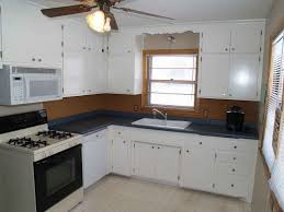 best way to paint kitchen cabinets white tags best paint for