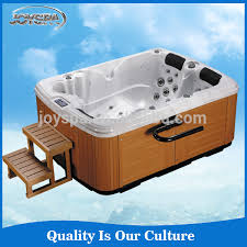 52 inch bathtub 52 inch bathtub suppliers and manufacturers at