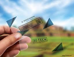 Template Business Card Psd 50 Free U0026 Best Business Card Psd Templates Mockups Web Net