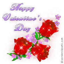 كل عام وانتم الحب ؟؟؟؟ Images?q=tbn:ANd9GcRWfvwNWWz9y_RP7lEhBSbhWholpQhVbW03xb1PgoT34_ayPUzc&t=1