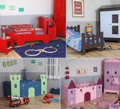 les chambre d enfant chambre classique d octave et léontine idées enfants
