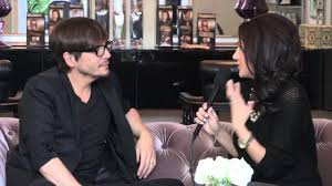 Kevin Paves Hair Extensions ken paves hair extensions hairdo u0026 e live from the red carpet