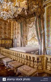 chambre versailles chambre antoinette s room chateau de versailles